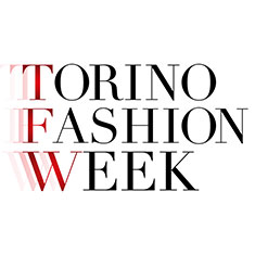 Torino Fashion Week