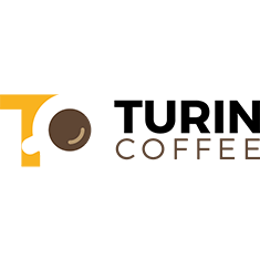 Turin Coffee